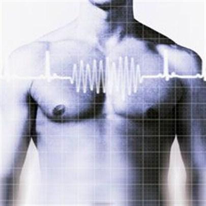 Grip kalp krizini tetikler mi? Tartışın!